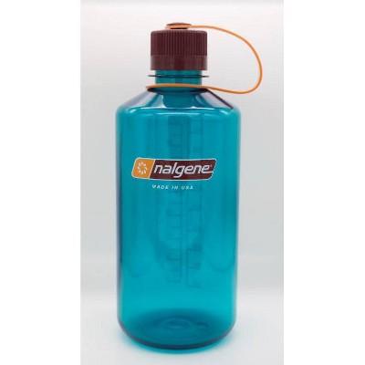 Nalgene 32oz Narrow Mouth Water Bottle