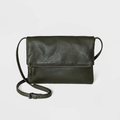Value Crossbody Bag - Wild Fable™