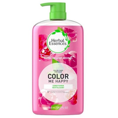 Herbal Essences Color Me Happy Conditioner - 29.2 fl oz