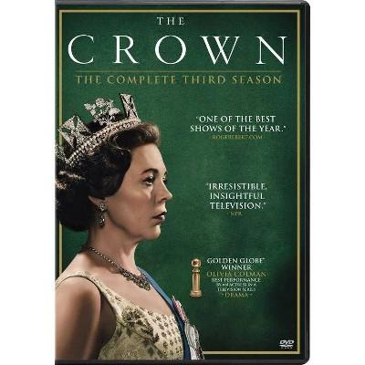 The Crown: Season 3