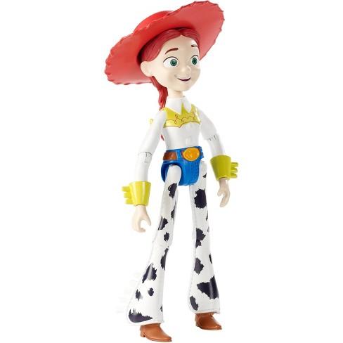Disney Pixar Toy Story Jessie Figure - image 1 of 4