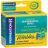 Preparation H Totables - 10ct - image 4 of 4