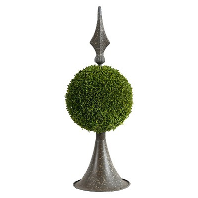 Topiary (17 )- A&B Home