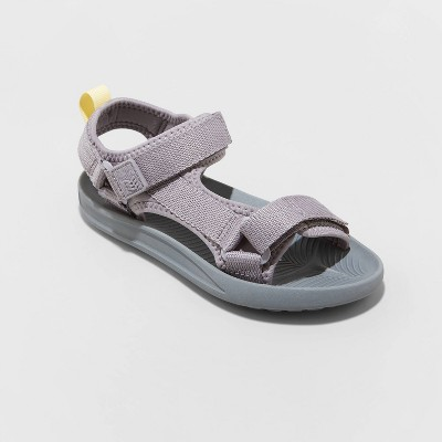 Boys' Ankle Strap Everest Sandals - All in Motion™