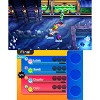 Kirby: Battle Royale - Nintendo 3DS - image 3 of 4