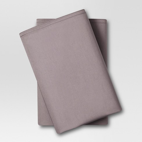 Solid Pillowcases 300 Thread Count - Project 62™ + Nate Berkus™ - image 1 of 1