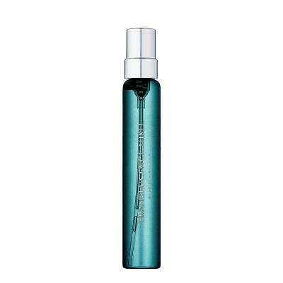 Kristin Ess Translucence Three Fragrance Ornament Perfume - 0.33 fl oz