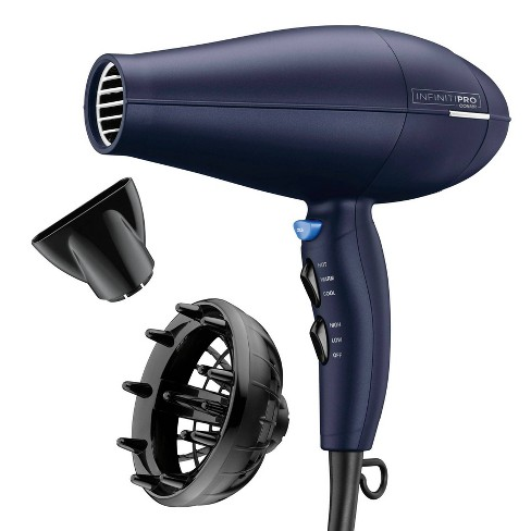 Infiniti Pro by Conair Texture Dryer - image 1 of 4