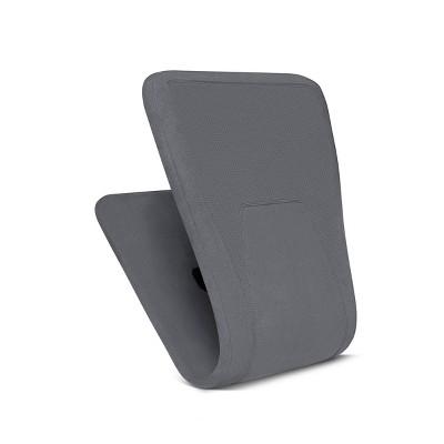 Ready Rocker Rocking Chair - Stone