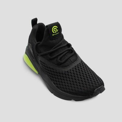 d91d67c95d88 Boys  Crossline Performance Athletic Shoes - C9 Champion® Gray   Target
