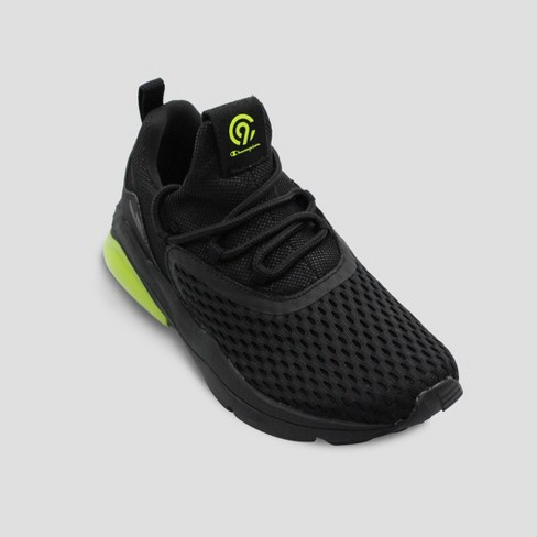92f71a612 Boys  Blast Performance Athletic Shoes - C9 Champion® Black   Target