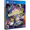 Nickelodeon Kart Racers 2: Grand Prix - PlayStation 4 - image 2 of 2