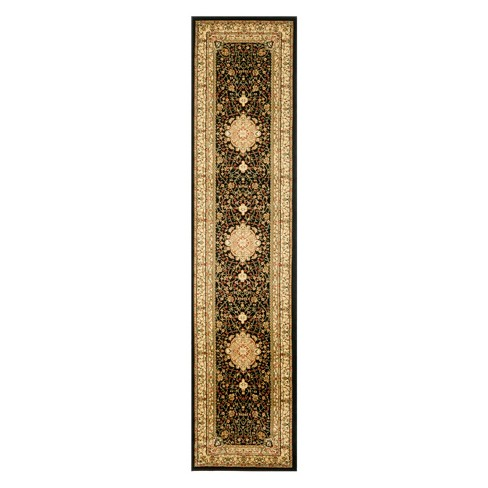 Fay Floral Loomed Rug - Safavieh - image 1 of 4