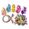My Little Pony Jewelry Kit - image 2 of 4