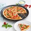 "AirBake 15.75"" Pizza Pan - image 3 of 4"