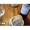 Hopwood Cellars Riesling White Wine - 750ml Bottle - image 2 of 2