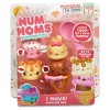 Num Noms- Neopolitan Ice Cream - image 2 of 3