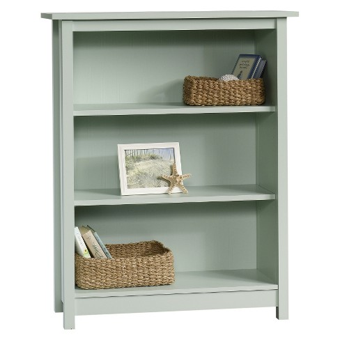 Original Cottage 43898 3 Shelf Bookcase