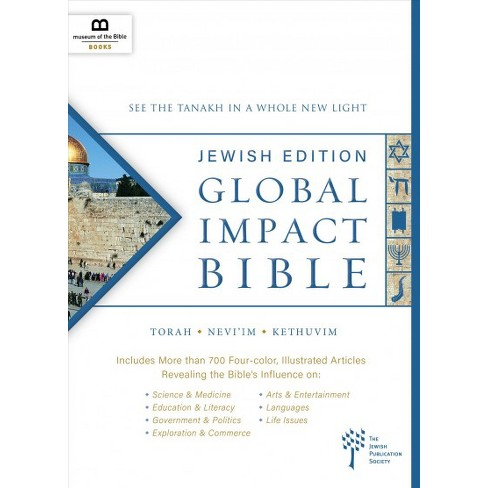 Amazon. Com: from continuity to contiguity: toward a new jewish.