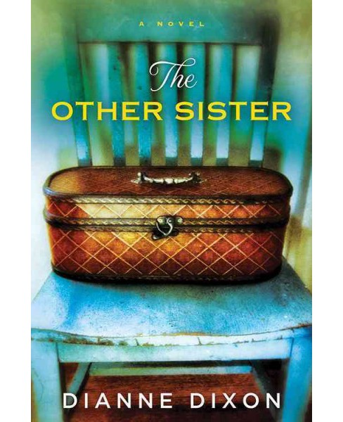 Other Sister (Paperback) (Dianne Dixon) - image 1 of 1