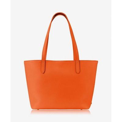 GiGi New York Original Teddie Tote Bag