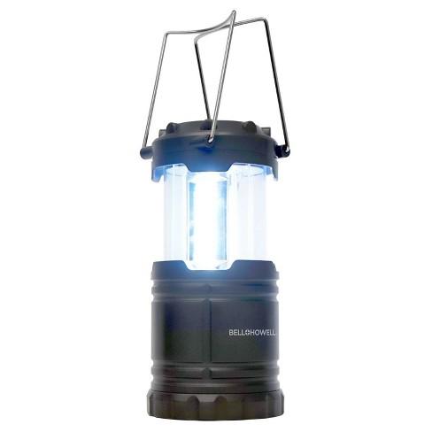 As Seen On Tv Portable Led Light Lantern