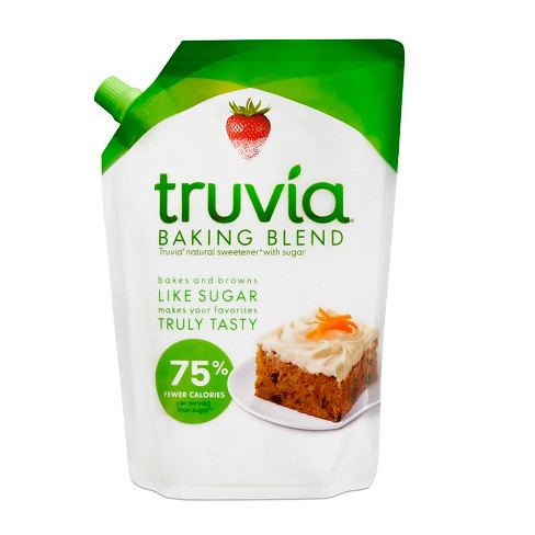 Truvia® Baking Blend - 24oz - image 1 of 1