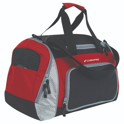 Champro Pro Plus Gear Bag 24 in x 14 in x 12 in
