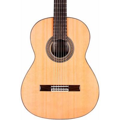 Cordoba 45CO Classical Guitar