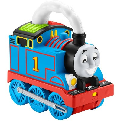 Thomas & Friends Storytime Thomas