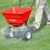 Earthway 2050P Estate Adaptable Seed, Fertilizer, and Salt Broadcast Spreader - image 4 of 4
