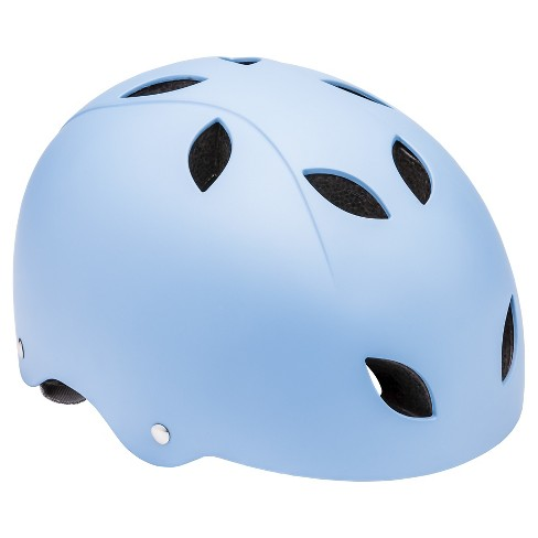 Schwinn Adult Chic Women's Bike Helmet - Blue - image 1 of 4
