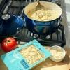 Taste Republic Gluten Free Four Cheese Frozen Raviolini - 12oz - image 4 of 4