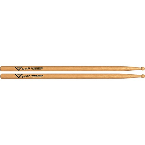 Vater Marvin Smitty Smith Signature Power Fusion Drumsticks - image 1 of 1