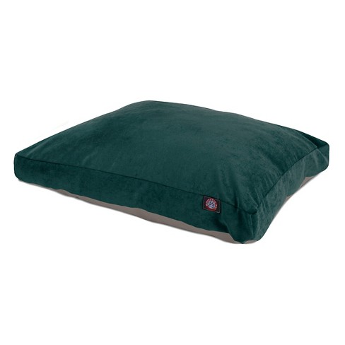 Majestic Pet Villa Rectangle Bed - image 1 of 2