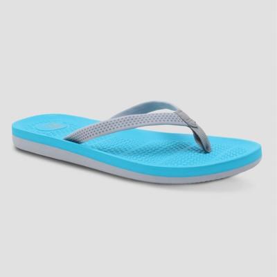 4acc72a78b0a10 Women s Veanna Flip flop sandals - C9 Champion®