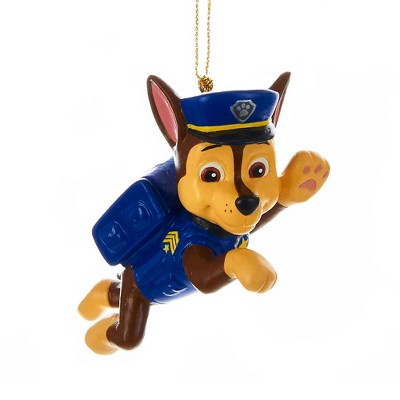 marshall paw patrol christmas ornament targetmarshall paw patrol christmas ornament