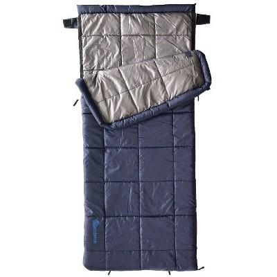 Erehwon Hawkspring 30 Sleeping Bag Regular