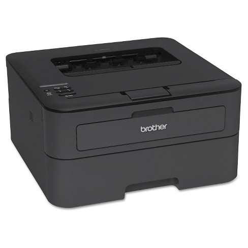 0cd54582b Brother HL-L2340DW Compact