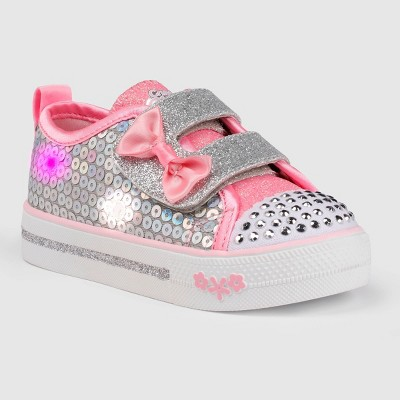 Toddler Girls' S Sport by Skechers Madelyn Sneakers
