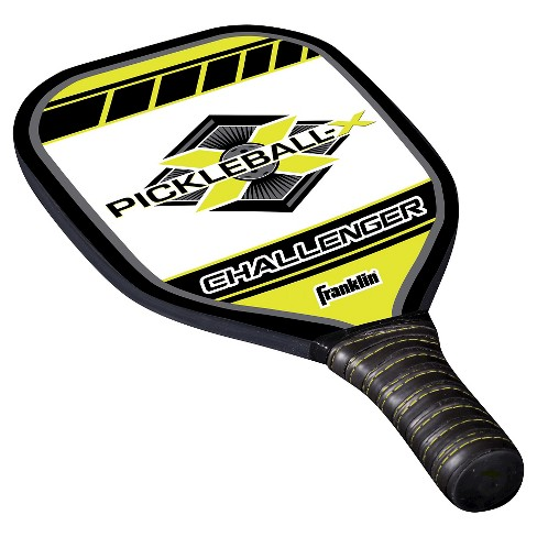 Franklin Sports Aluminum Pickleball Paddle - image 1 of 3