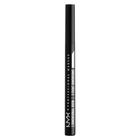 NYX Professional Makeup 3 Dimensional Brow - image 1 of 3