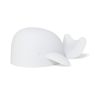 Whale Smart LED Nightlight - Cloud Island™