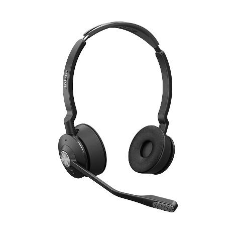 Jabra Engage Stereo Headset 14401-15 - image 1 of 1