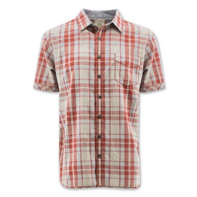 Ecoths  Men's  Wentworth Shirt