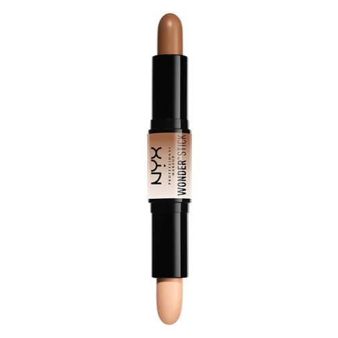 NYX Professional Makeup Wonder Stick Concealer - 0.28oz - image 1 of 3
