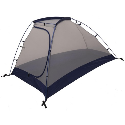 ALPS Mountaineering Zephyr 1 Person Tent - image 1 of 4
