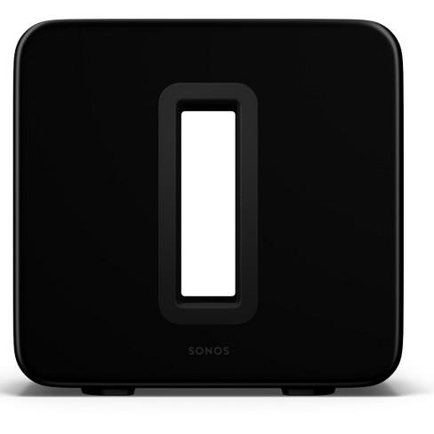 Sonos Sub Wireless Subwoofer (Gen 3) - image 1 of 4