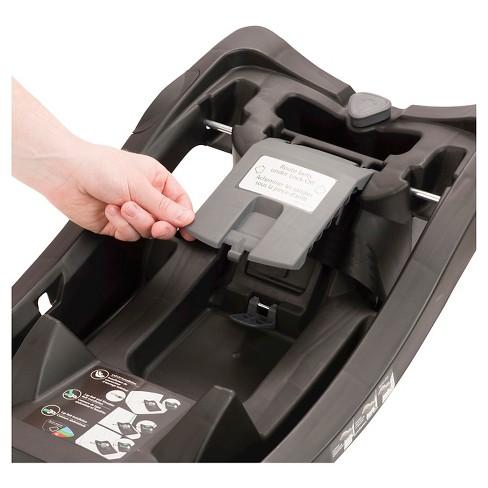 EvenfloR LiteMaxTM Infant Car Seat Base Target
