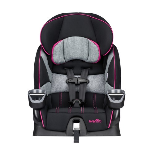 Evenflo® Maestro Harness Booster Seat - image 1 of 10